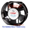 Axial Fan 220VAC