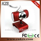 USB 2.0 PC Camera / Webcam Driver/HD 720P pc webcam