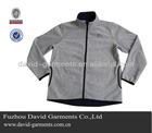 Simple Style!!!Men's Winter Outdoor Fleece Jacket