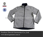 Simple Style!!!Men's Winter Outdoor Fleece Jacket