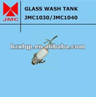 Glass Wash Tank for JMC truck parts