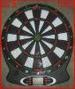 wj100 The Fashion Electronic Dartboard