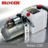 Series 25D Hydraulic Power Unit (Hydraulic Power Pack)
