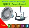 LED pool lamp/ light