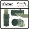 PDC SENSOR/PARKING SENSOR 66206989069 FOR BMW E38,E46,E60,E65 ORIGINAL QUALITY