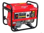 portable diesel generator 3-5kw