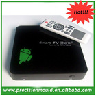2012 new RK2918 android arabic tv box, 1080P Full HD media player