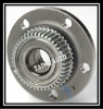 Compatible with Audi Volkswagen 512012 1J0598477 Seat Rear Wheel Hub Bearing
