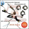 hot sell good price 2010 special offer motorcycle light bulb