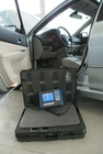 Auto Scanner 538C for VW, Audi, Nissan, Mitsubishi, Ssanyong, Toyota.