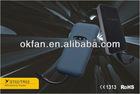 Global Quadband Vehicle tracker GT02+ Mini Portable GPS tracker 02
