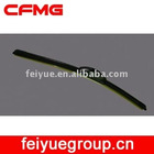 truck windscreen wiper blades