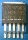 Power Integrated Circuit LM2576s -ADJ LM2596s-ADJ LM2576s-5.0