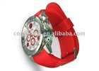 Waterproof Video Watch HD 640*480