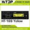 Audio Car mp3 player with USB/SD/MMC slot