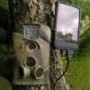 Ltl Acorn solar battery Ltl-SUN for Ltl hunting camera