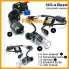 35W Car HID CONVERSION KITs H13 Hi/Lo Beam(4300K)(FD-HID-H13HL)