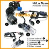 35W Car HID CONVERSION KITs H13 Hi/Lo Beam(4300K)(FD-HID-H13HL)