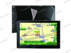 5inch GPS Navigation GPS-585 with 4GB built-in