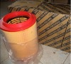 42553257 IVECO AIR FILTER