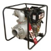 diesel water pump pumps for water cultivator parts