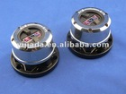AVM 4x4 manual hubs for nissan pick up