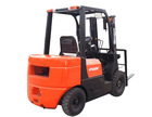 CPCD25F Diesel Engine Forklift Truck(2.5T)