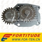 Cummins 4BT oil pump A3926203