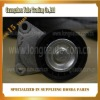 for highly quality engine part ford Belt tensioner 1S70-6A228-AE