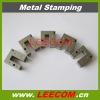 good price metal stamping