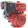 16hp gasoline engine GN190F 420cc air-cooled 4-stroke
