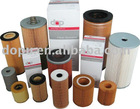 Oil Filter Element For Truck
