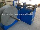 Slitting machine stainless steel / galvanized