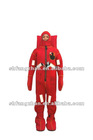 EC Approved marine immersion Suit Type-1