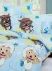 bedsheet for children