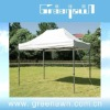 Aluminum Foldable Gazebo
