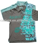 t-shirt, men's polo-shirt,men's t-shirt,polo shirt