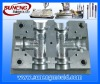 2012 plastic injection pipe fitting mould