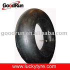 agriculture BUTYL TUBE