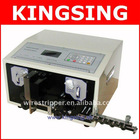 Cable Stripping Machine, Cable Stripping and Cutting Machine, Cable Stripper Machine, Cable Cutting and Stripping Machine KS-09H