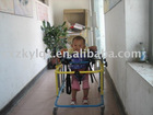 Child baby walker rolaltor ZX681
