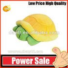 OEM cute plush toy turtle J0120903-4