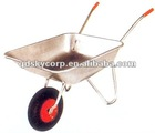 wb5204 wheelbarrow