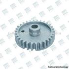 Ricoh JP780C/VT/JP2800 drum gear
