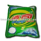 washing powder, laundry detergent powder, soap powder