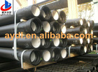 k7 DN450 ductile iron pipe