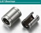 linear bearing linear roller bearing