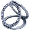 supply 517/12.15ZSV/YA Thrust ball bearing made in China