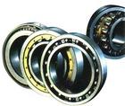 SKFcylindrical roller bearing