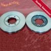 Kia Auto brake disc